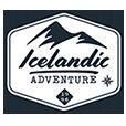 Icelandic Adventure Logo